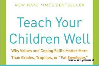 teach-your-children-well