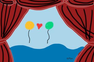 I-due-palloncini