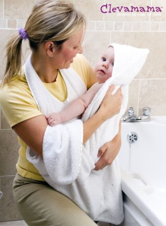 asciugamano-baby