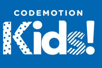 logo_codemotionkids